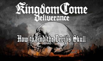 Kingdom-Come-Deliverance-how-to-find-devil-skull