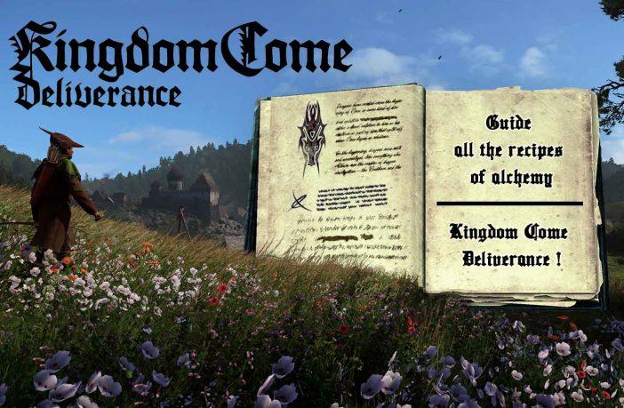 all-recipes-alchemy-guide-kingdom-come-deliverance
