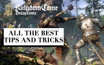 all-the-best-tips-and-triks-kingdom-come-deliverance