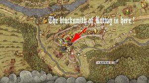 blacksmith-of-rattay-piece-of-sheba-kingdom-come-deliverance