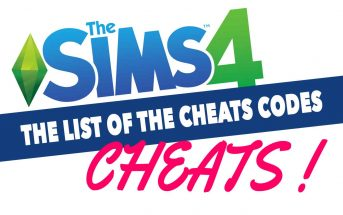 cheats-codes-list-for-the-sims-4