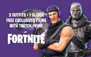 exclusives-rewards-fortnite-season-3-twitch-prime