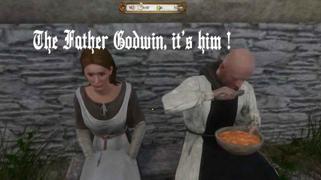 father-godwin-quest-playing-with-the-devil-kingdom-come-deliverance