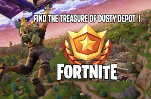 find-the-treasure-of-dusty-depot