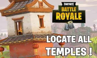 fortnite-battle-royale-locations-of-all-temples