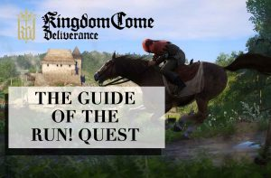guide-kingdom-come-deliverance-run-quest
