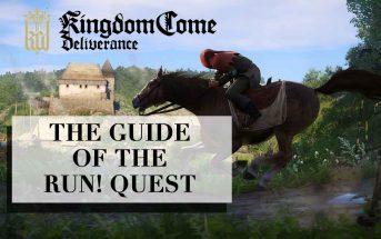 guide-kingdom-come-deliverance-run-quest