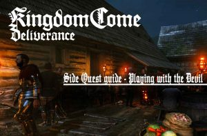 guide-kingdom-come-deliverance-side-quest-playing-with-the-devil