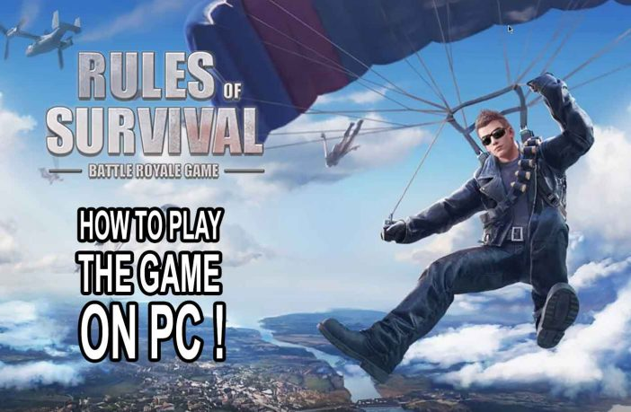 how-download-and-play-rules-of-survival-on-pc