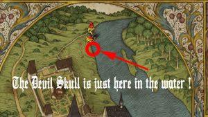 how-find-devil-skull-kingdom-come-deliverance