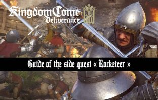 kingdom-come-deliverance-guide-side-quest-Rocketeer