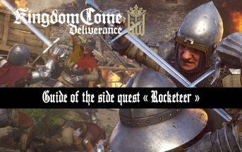 kingdom-come-deliverance-guide-side-quest-Rocketeer