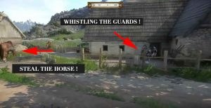kingdom-come-deliverance-how-to-save-theresa