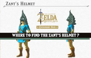 locate-zants-helmet-zelda-breath-of-the-wild