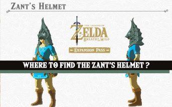 locate-zants-helmet-zelda-breath-of-the-wild