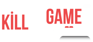 logo-website-kill-the-game-com-retina