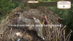 nest-secret-locate-kingdom-come-deliverance