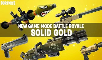new-game-mode-solid-gold-fortnite-battle-royale