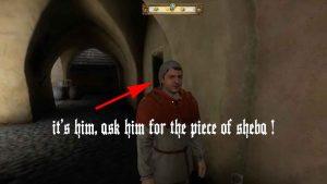 pickman-piece-of-sheba-sword-kingdom-come-deliverance