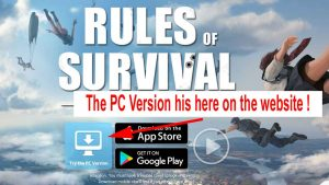 play-on-version-pc-rules-of-survival