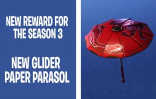 reward-new-glider-paper-parasol-fortnite-season-3