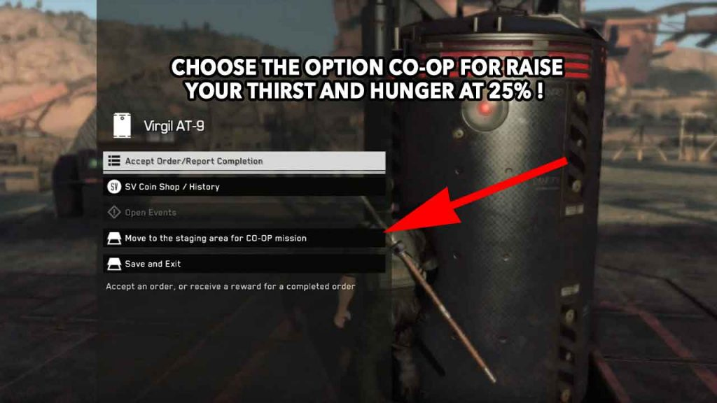 tricks-thirst-and-hunger-metal-gear-survive