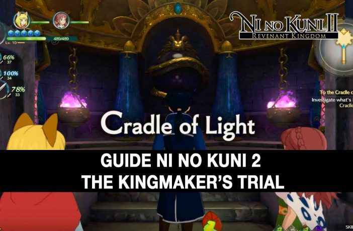 Guide-Ni-No-Kuni-2-trial-of-knowledge