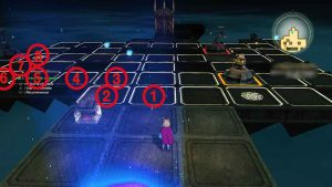 Ni-No-Kuni-2-guide-Kingmakers-trial-knowledge-1-1