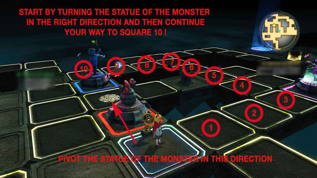 Ni-No-Kuni-2-guide-Kingmakers-trial-knowledge-2-3