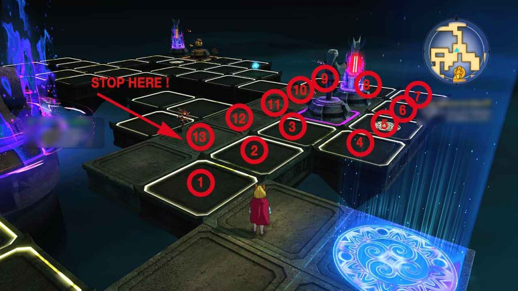 Ni-No-Kuni-2-guide-Kingmakers-trial-knowledge-3-1