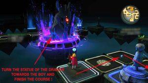 Ni-No-Kuni-2-guide-Kingmakers-trial-knowledge-3-11