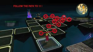 Ni-No-Kuni-2-guide-Kingmakers-trial-knowledge-3-9