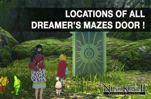 all-dreamers-maze-door-ni-no-kuni-2-revenant-kingdom