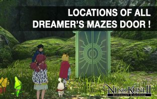 all-dreamers-maze-door-ni-no-kuni-2-revenant-kingdom
