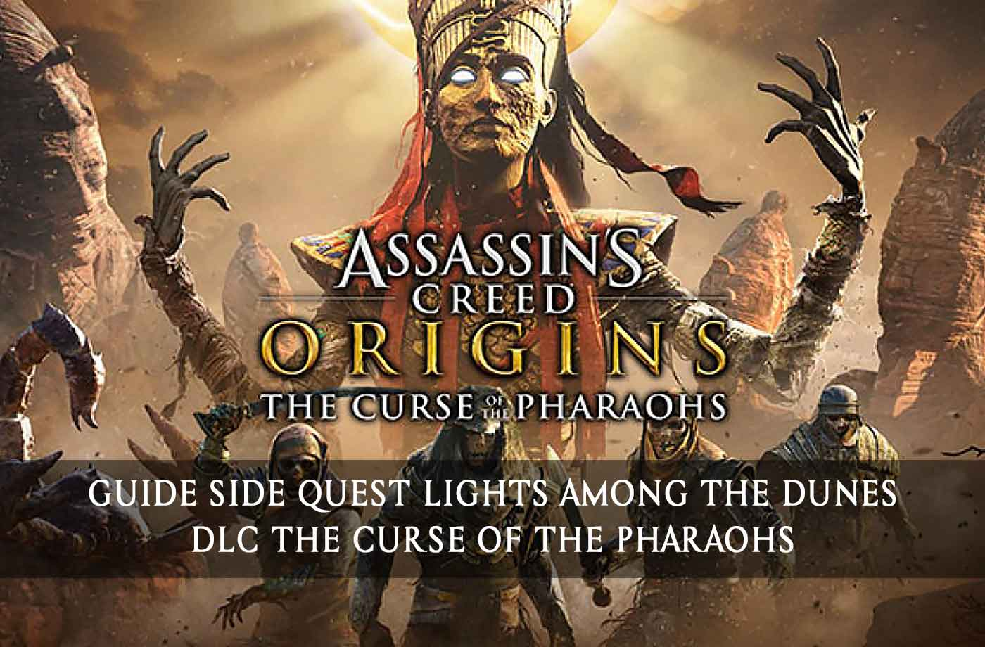 assassins creed origins download apk