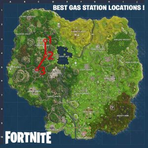 challenge-week-5-best-spot-locations-gas-station-fortnite