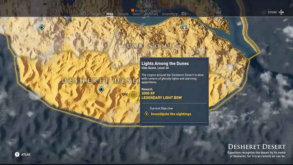 desheret-desert-quest-lights-among-the-dunes-ac-origins