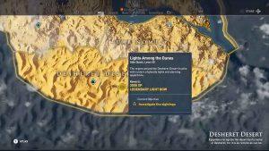 desheret-desert-quest-lights-among-the-dunes-ac-origins