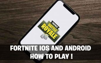 download-files-ios-android-fortnite-battle-royale