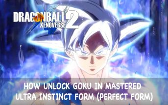 dragon-ball-xenoverse-2-how-unlock-goku-in-mastered-ultra-instinct-form
