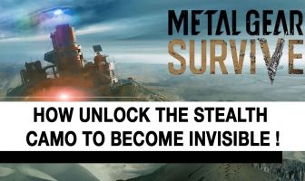 easy-find-stealth-camo-metal-gear-survive
