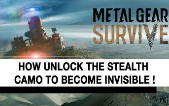 easy-find-stealth-camo-metal-gear-survive