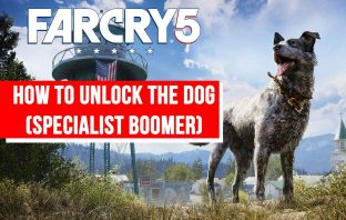far-cry-5-guide-for-unlock-the-dog-boomer