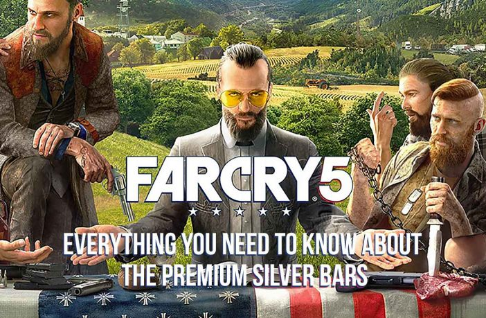 far-cry-5-how-get-the-premium-silver-bars