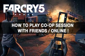 far-cry-5-how-to-play-with-friend-or-online-players