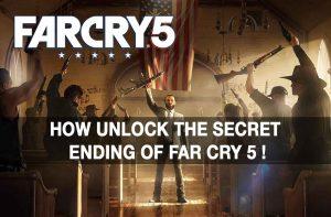 far-cry-5-how-unlock-the-secret-ending