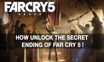 far-cry-5-how-unlock-the-secret-ending