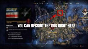 far-cry-5-map-johns-region-recruit-specialist-dog-boomer