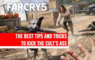 far-cry-5-the-best-tips-and-ticks-for-the-game