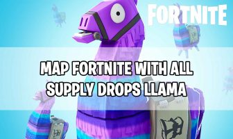 fortnite-battle-royale-location-of-all-supply-drops-llama